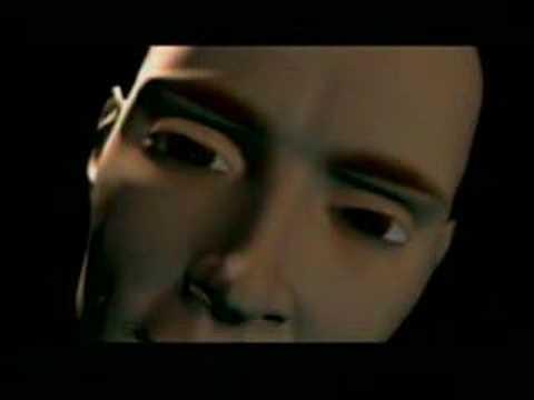 Yazoo - Situation (Dj LooH VideoMix)
