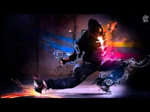 Street Dance Music Mix Music Videos