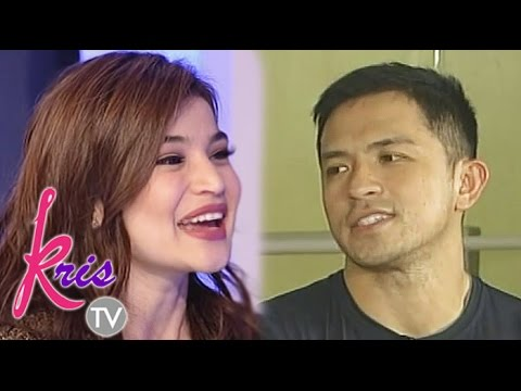 Dennis Trillo wants to work with Anne Curtis in the future