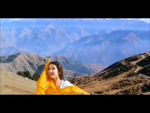 Instrumental Pyar Hua Chupke Se video