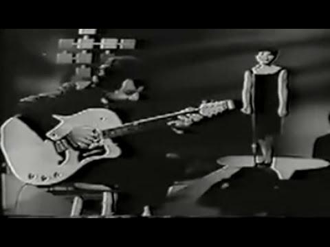 Lenny Breau - Lennys Western Blues