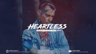 Hard Sick Rap Instrumental   Aggressive Trap Beat (prod. Ghost Beats)