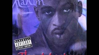 Rakim - L.I. Interlude [HD]