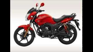 HERO 150 THRILLER