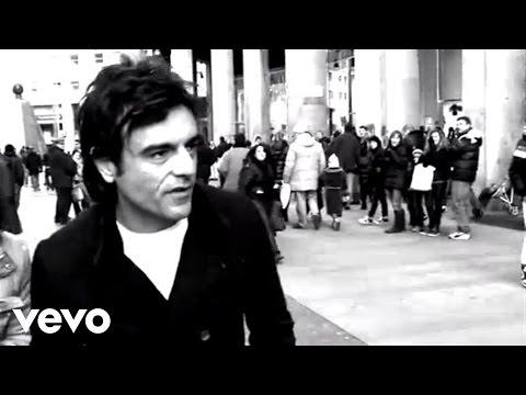 Davide De Marinis - Troppo Bella