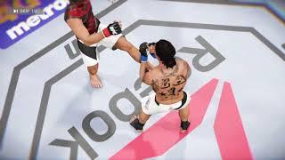 EA SPORTS™ UFC® 2_20180617211719