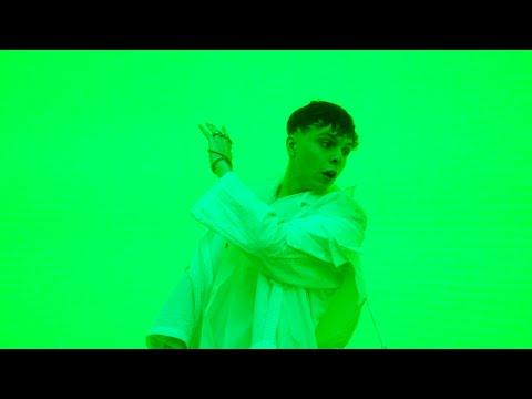 Oscu - Malibu de Coco (Official Video)