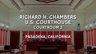 13-57128 Monster Beverage Corporation v. Dennis Herrera
