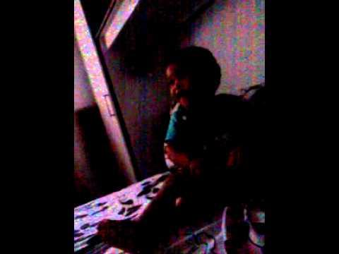 video - 2013-02-05-18-31-01.mp4