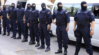 خبر اليوم : تنظيم داعش يهدد المغرب.. وهكذا ردت المخابرات المغربية | شوف تيفي