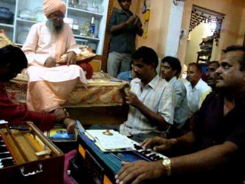 Babulal Mulewa Bilara Bhajan video