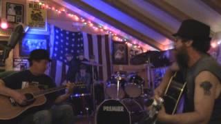 Watch John Denver Berkeley Woman video