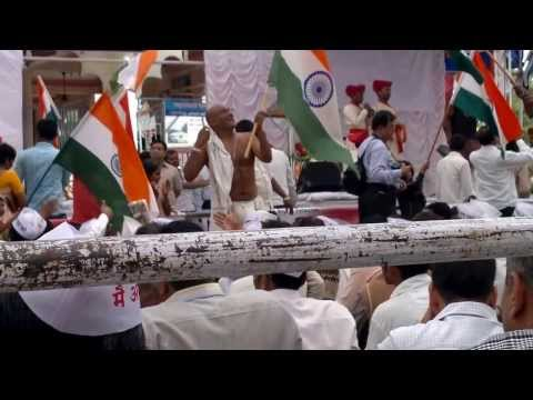 Anna - Dil Diya hai Jaan Bhee Denge Ye Watan Tere Liye