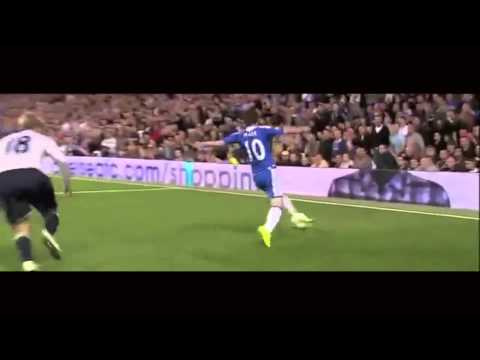 Juan Mata - Passing, Skills, Goals & Assists