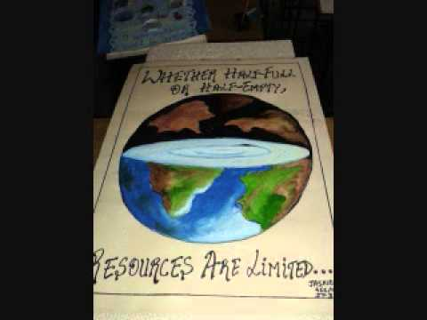 Save The Earth Essay Writing