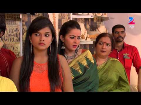 Punar Vivaha - Episode 778 - March 25, 2016 - Best Scene thumbnail