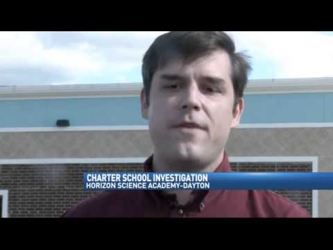 Horizon Charter Schools Under Investigation