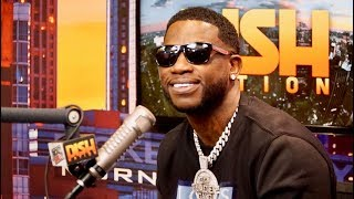 """Everything Gucci Mane Said On """"The Rickey Smiley Morning Show"""" [FULL INTERVIEW]"""