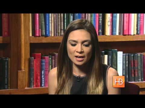 Бывшая журналистка Russia Today рассказывает всю правду о телеканале