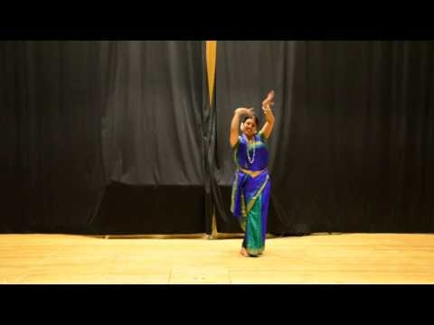 Dekhecho Ki Take Oi Neel Nodir Dhare ... Saraswati Puja 8th&9th Feb 2014 ... Stockholm, Sweden video