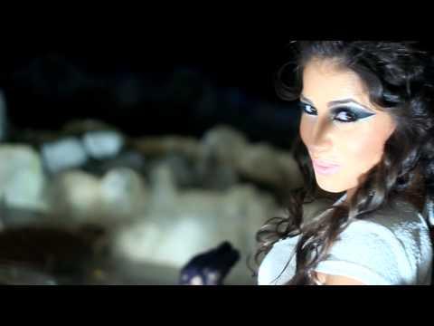 KISS ME BABY videoclip