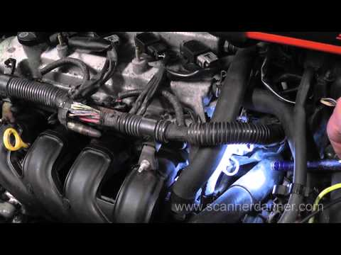 Toyota Echo No Communication Case Study