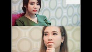 [Phim Ngắn] Bao Giờ Lấy Chồng-Bích Phương-[FA tv Official]-Lương Ái Vi,Cherry Nguyễn