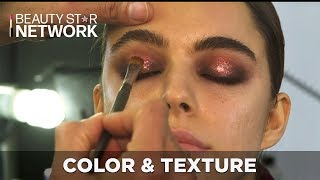 Color & Texture with Sir John