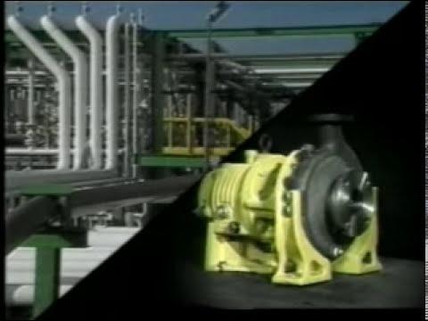 PARTE 2 C_Caracteristicas Hidraulicas de una bomba centrifuga