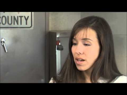 ABC 15  Jodi Arias Post-Allocution Pre-Sentencing Interview - Full