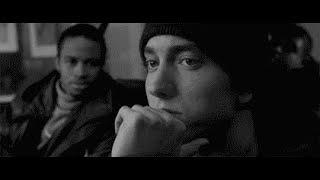 download lagu 2Pac - Fear Nothing Ft. Ice Cube 2017 gratis