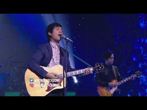download lagu Dengarlah Sayang by D'Masiv gratis