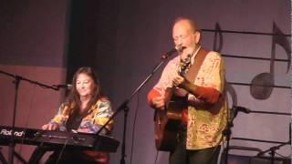 Watch Valdy Sonnys Dream video