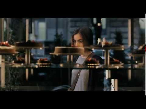 MDM – MALEDIMIELE – Trailer