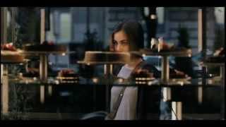 MDM - MALEDIMIELE - Trailer