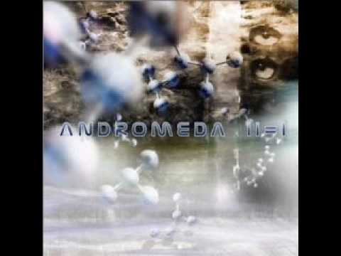 Andromeda - One In My Head