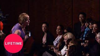 "Dance Moms: Dance Digest - ""Runaways"" (Season 3 Flashback)   Lifetime"