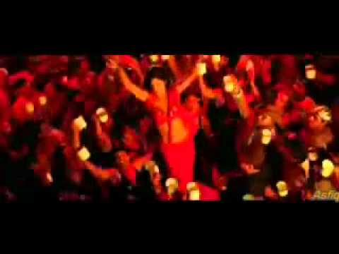 Sheila Ki Jawani ~~ Tees Maar Khan Full Video Song   2010   Hd   Katrina Kaif & Akshay Kumar   Youtube   Truveo Video Search video
