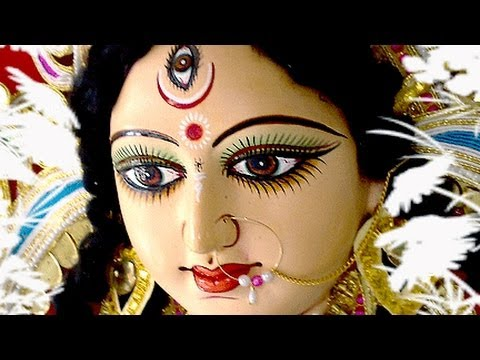 He Naam Re Sabse Bada Tera Naam - Sherawali Mata, Devotional Song