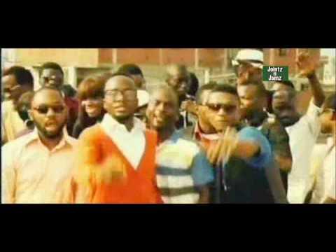 JahBless Ft Ajasa-Joooo (Official Video)