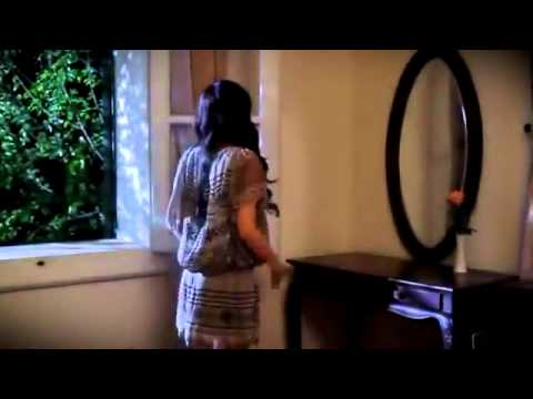 Nhaccuatui   Playlist Nh C Nhaccuatui - Nguyen Anh Hoang Binh.mp4 video