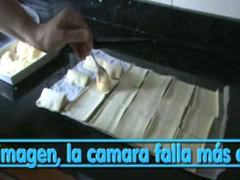 miguelitos de crema_xvid.mp4