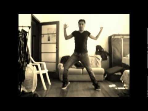 gaye tum gaye ho kyun freestyle dance
