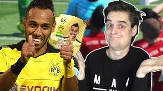DE ULTIEME FRAUDEUR! - FIFA 17 Ultimate Team #8