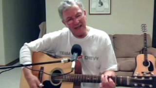 Watch John Prine Clocks And Spoons video