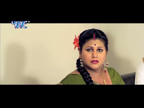 Comedy Patna Se Pakistan By harshbhardwaj