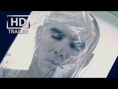 Self/less | official trailer US (2015) Ryan Reynolds Ben Kingsley