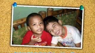 Watch Janno Gibbs Batang Bata Ka Pa Revived video