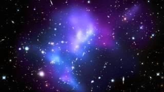 Watch Marie Claire Dubaldo Carnival In Heaven video