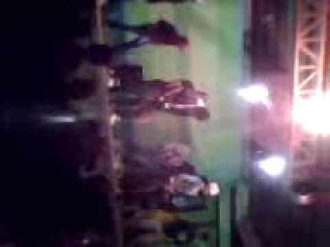 Banali Hiphop..3gp video